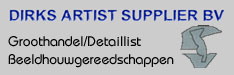 Dirks Artist Supplier 7k