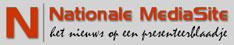 Nationale Media Site 6k