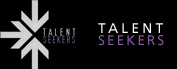 TalentSeekers 7k